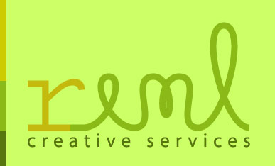 rEML creative services